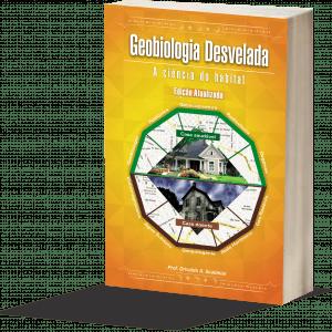 Livro Geobiologia Ed Atualizada