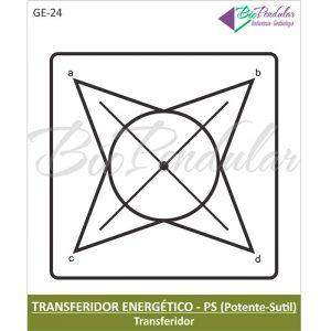 Transferidor Energético