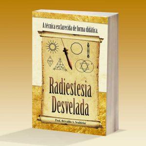 Radiestesia Desvelada