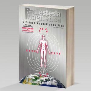 Radiestesia Magnética