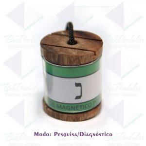 Pendulo_Cabalistico_Hebraico_diagnostico