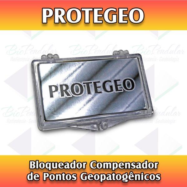 Protegeo